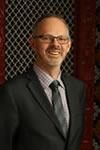 Bryan Chapple – Deputy Secretary Macroeconomics and Growth