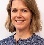 Image of Dr Caralee McLiesh, Secretary to the Treasury